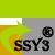 :iconssy3: