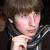 :iconst-cherenkov: