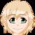 :iconst-cherrylu: