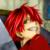 :iconst-death-junior: