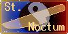 :iconst-noctum: