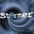 :iconst0rmer: