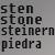 :iconst3n: