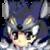 :iconst3venthewolf: