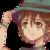 :iconsta-anime: