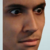 :iconstablepaddock: