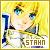 :iconstahn64: