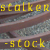 :iconstalker-stock: