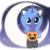 :iconstalker666pl: