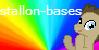 :iconstallion-bases: