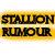 :iconstallionrumour: