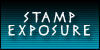 :iconstamp-exposure: