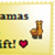 :iconstamp-gifllama2plz: