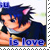 :iconstamp-narusasu2: