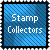 :iconstampcollectors: