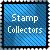 :iconstampcollectors:
