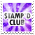 :iconstampd-club: