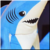 :iconstamps-forwhowant: