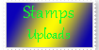 :iconstamps-uploads:
