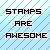 :iconstampsareawesome: