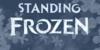 :iconstandingfrozencomic: