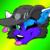 :iconstangwolf: