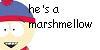 :iconstanley-marshmellow: