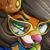 :iconstar--jelly: