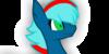 :iconstar--ponies: