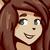 :iconstar--ship: