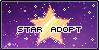 :iconstar-adopt: