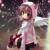 :iconstar-angel17: