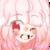 :iconstar-chan-shimmer: