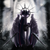 :iconstar-darkness: