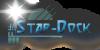 :iconstar-dock: