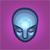 :iconstar-dove: