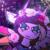 :iconstar-dragon005: