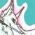 :iconstar-dragon23: