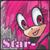 :iconstar-drop: