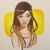 :iconstar-dustt: