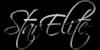 :iconstar-elite:
