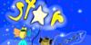 :iconstar-gazer-the-comic: