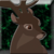 :iconstar-gazer89: