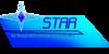 :iconstar-headquarters:
