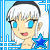 :iconstar-heaven:
