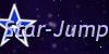 :iconstar-jump: