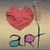 :iconstar-love25: