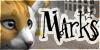 :iconstar-marks: