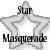:iconstar-masquerade: