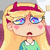 :iconstar-mewni-butterfly: